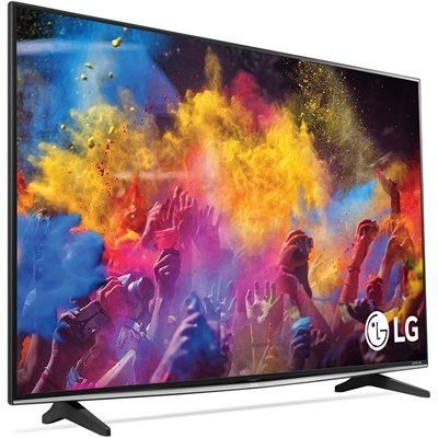 "<a href=""http://r.zdbb.net/u/u37"">LG 58"" 4K UltraHD LED HDTV (58UF8300 PRIME) + $200 Dell Gift Card $999</a> / list price $12"