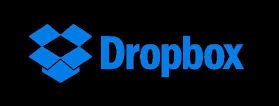"<a href=""http://r.zdbb.net/u/u3c"">1-Year of Dropbox Pro Subscription + $25 Dell Gift Card $79.99</a> / list price $99.<br><br"