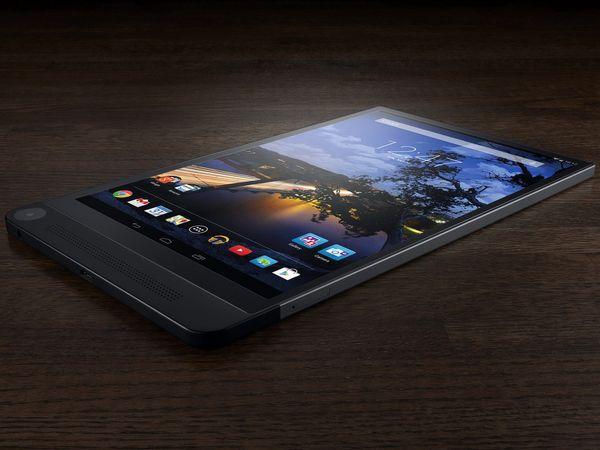 "<a href=""http://r.zdbb.net/u/u88"">Dell Venue 8 7000 Quad-Core 2560x1600 8.4"" OLED Tablet $199</a> / list price $399.<br><br>D"