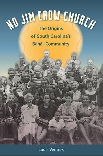 """South Carolina is home to&nbsp;the <a href=""""http://www.pluralism.org/affiliates/stulting/"""">second largest</a> Baha'i populati"""