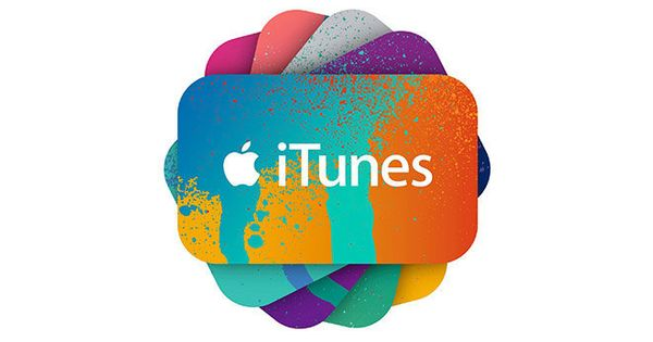 "<a href=""http://r.zdbb.net/u/ubo"">$100 Apple iTunes Gift Card for only $80</a>.<br><br>If you know someone constantly stuck o"