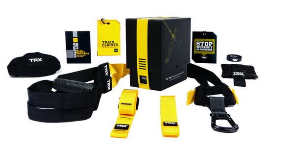 "<a href=""http://r.zdbb.net/u/uc6"">TRX Pro Suspension Training Kit w/ Trainer Basics & Two Bonus Workout Videos $187.46</a"