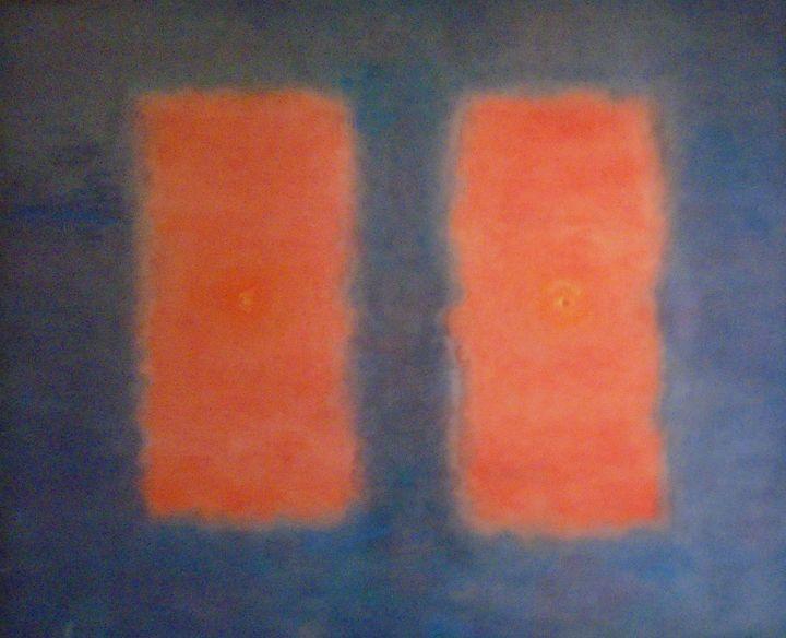 <i>Untitled 3</i>,&nbsp;Mel Cheren
