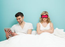 7 Bedroom Behaviors That Could Be Killing Your Marriage