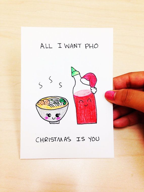 17 cheeky holiday cards for couples who share a sense of humor 17 cheeky holiday cards for couples who share a sense of humor huffpost life m4hsunfo