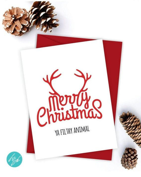 """Buy it <a href=""""https://www.etsy.com/listing/255697469/funny-christmas-card-girlfriend?ref=shop_home_active_19"""">here</a>.&nbs"""