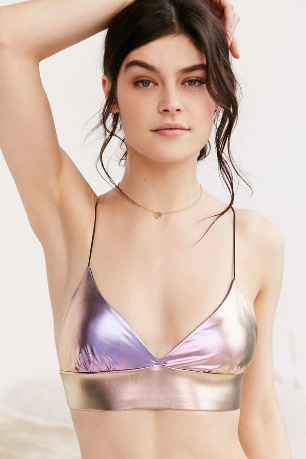 16 Bras You Won T See At The Victoria S Secret Fashion