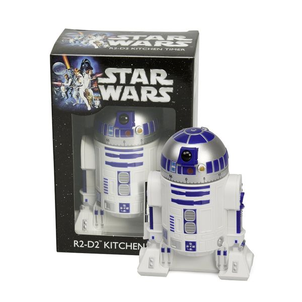 "<strong>Get the <a href=""http://www.amazon.com/Star-Wars-Kitchen-Timer-Countdown/dp/B00KCQVB1O/ref=sr_1_11?amp=&ie=UTF8&keywo"