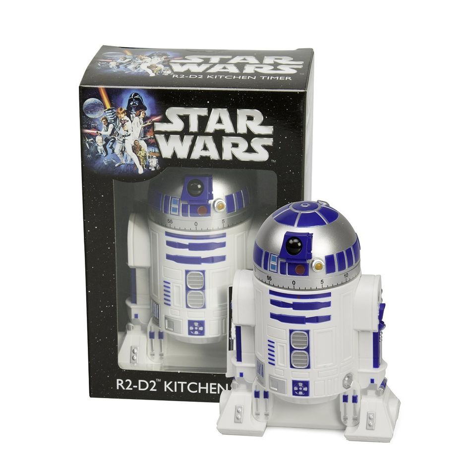 "<strong>Get the <a href=""http://www.amazon.com/Star-Wars-Kitchen-Timer-Countdown/dp/B00KCQVB1O/ref=sr_1_11?amp=&ie=UTF8&keywo"