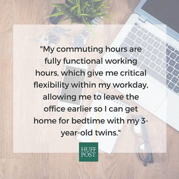 how to achieve work study life balance