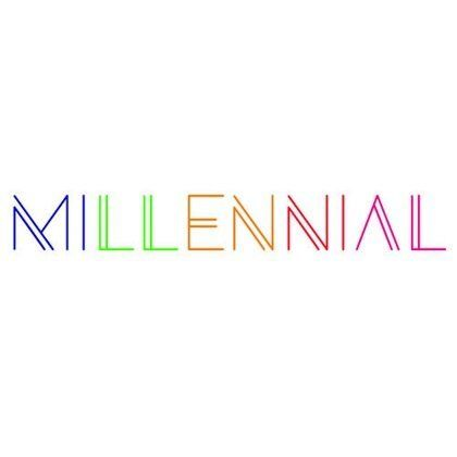 """Host Megan Tan just put a cap on her first 10-episode season of <a href=""""http://www.millennialpodcast.org/"""">this show</a>, wh"""