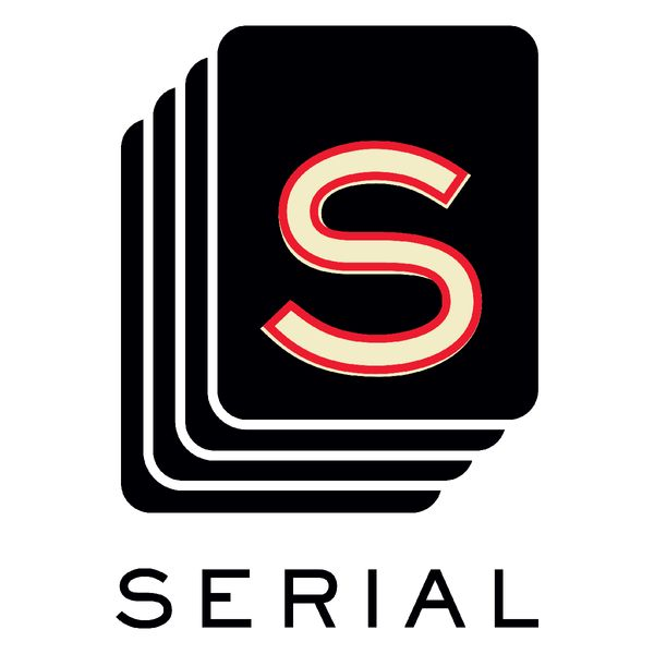 "Why not give a listen (or re-listen) to the first season of the podcast that put podcasting on the map? ""Serial,"" for those l"