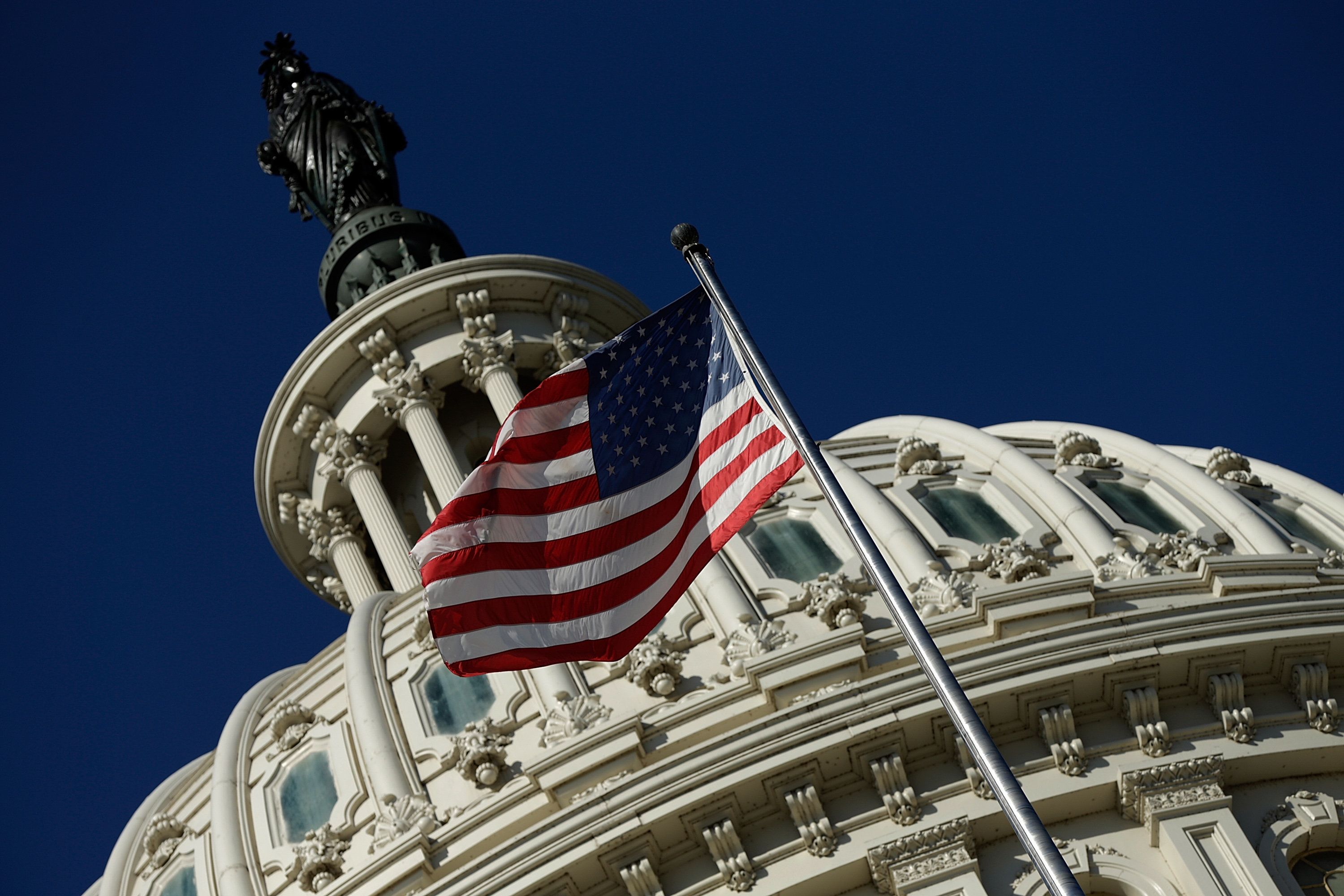 Republicans have put a provision in an appropriations billto block the Federal Communications Commission from enforcing