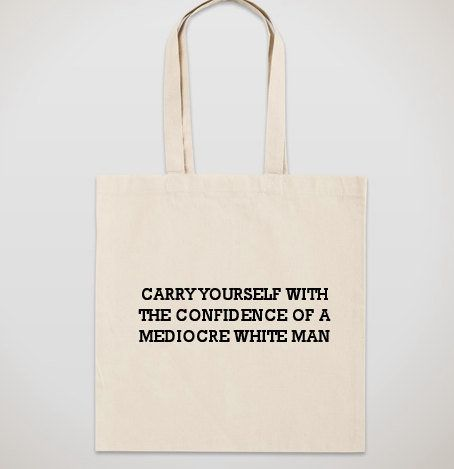 """<i>Buy it <a href=""""https://www.etsy.com/listing/254893785/confidence-tote-bag?ga_order=most_relevant&amp;ga_search_type=all&a"""