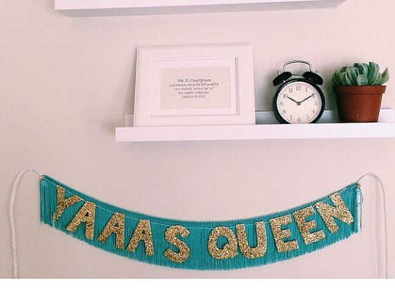 "<i>Buy it <a href=""https://www.etsy.com/listing/230224883/yaaas-queen-yaaas-kween-yas-queen-or-yas?ga_order=most_relevant&amp"