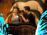 This Splash Mountain Proposal Is A Disney Lover's Dream Come True