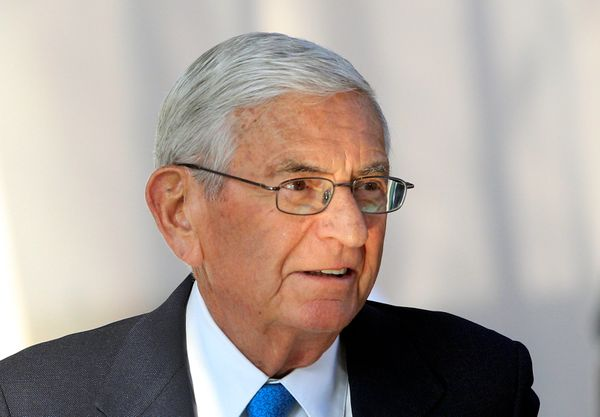 "Net worth: <a href=""http://www.forbes.com/profile/eli-broad/"">$7.4 billion<br></a>An entrepreneur behind two Fortune 500 comp"