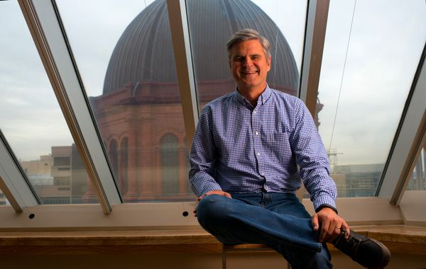 "Net worth: <a href=""http://www.forbes.com/profile/steve-case/"">$1.37 billion</a><br>The founder of AOL, The Huffington Post's"