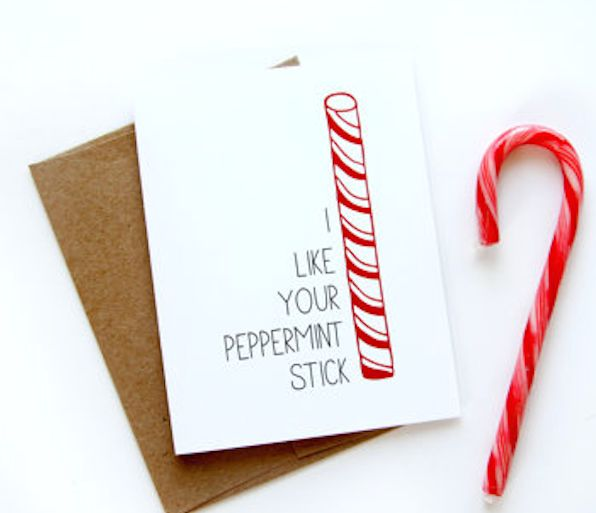 """Buy it <a href=""""https://www.etsy.com/listing/167604280/sexy-christmas-card-husband-christmas?ref=shop_home_active_4"""">here</a>"""