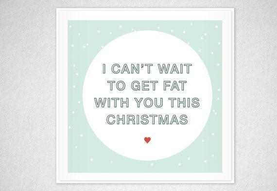 "Buy it <a href=""https://www.etsy.com/listing/258075522/funny-christmas-card-for-boyfriend-i"">here</a>."