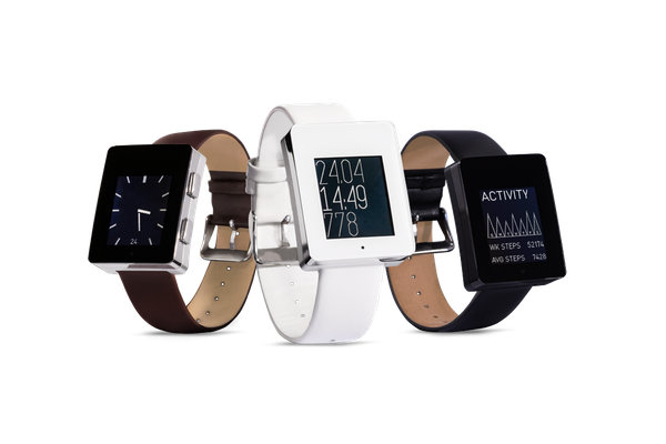 Wellograph, an electronics maker, is adding sleep tracking to the list of features on its smartwatch. The new technology will
