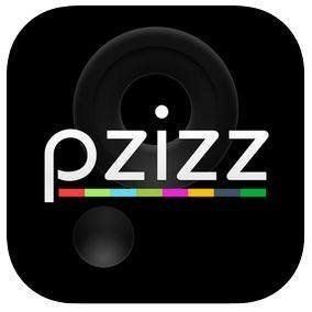 """This app promises to help you """"beat insomnia"""" by generating a unique mix drawn from music and billions of possibl"""