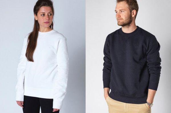 "<a href=""https://www.indiegogo.com/projects/the-30-year-sweatshirt-guaranteed-for-3-decades#/"">The 30-Year Sweatshirt</a>, sc"