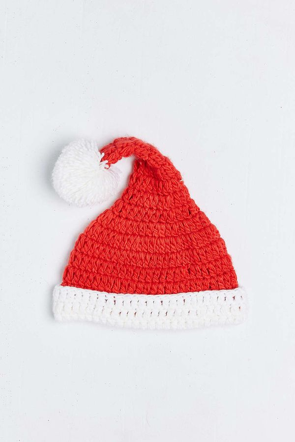 """Christmas Slouchy Beanie $20, <a href=""""http://www.urbanoutfitters.com/urban/catalog/productdetail.jsp?id=36772382&amp;categor"""