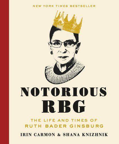 "<i>Buy it <a href=""http://www.amazon.com/Notorious-RBG-Times-Bader-Ginsburg/dp/0062415832/ref=sr_1_1?amp=&ie=UTF8&keywords=th"
