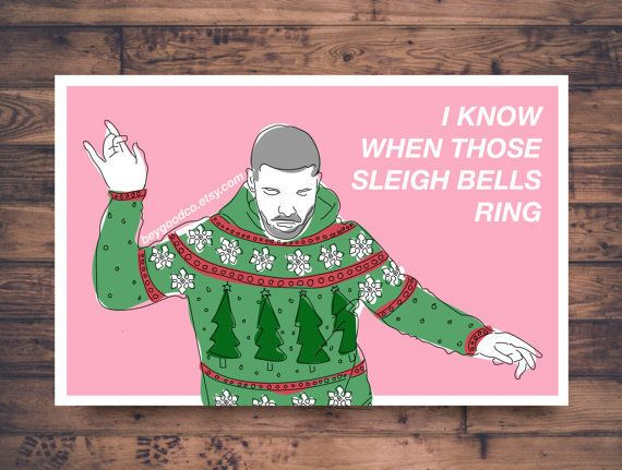 29 Hilarious Cards Guaranteed To Get You In The Holiday Spirit