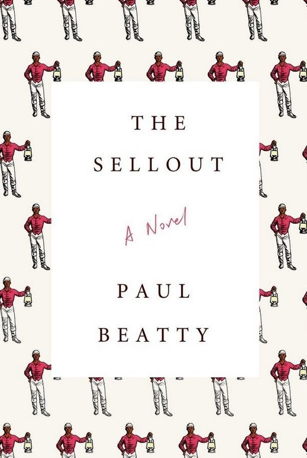 Beatty infuses comic humor and biting political commentary into this racial satire about a modern-day slave owner. <br><