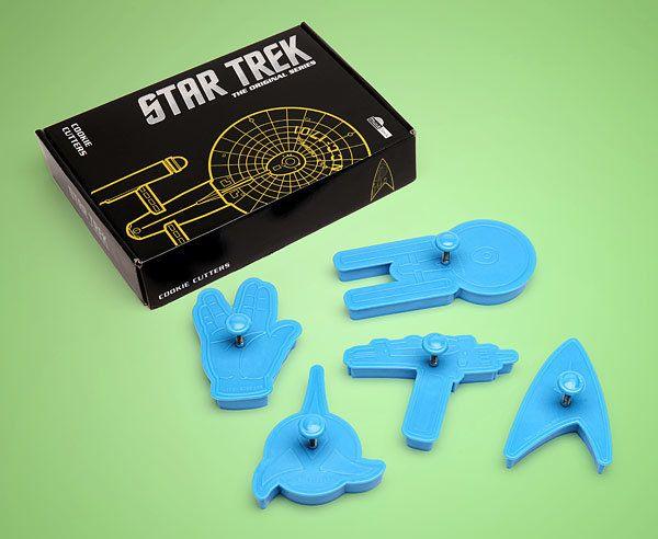 "<a href=""http://www.thinkgeek.com/product/ed0a/?itm=125854294845custom0home_%26_office%26custom1kitchen%26id"">Star Trek cooki"