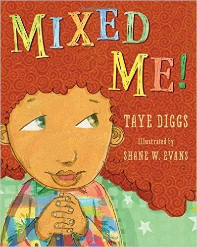 "Inspired by his own son, Taye Diggs wrote this book because <a href=""https://www.huffpost.com/entry/taye-diggs-shares-how-his"
