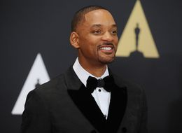 Will Smith Credits Cheating Ex For Inspiring His Quest For Superstardom