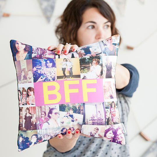 "Custom Throw&nbsp;Pillow, $48 (originally $58) at <a href=""https://stitchtagram.com/pillows/details"" target=""_blank"">Stitchta"