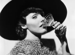 Ladies Who Like To Drink Owe A Little Thanks To Prohibition
