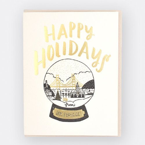 "$5 on <a href=""http://www.hellolucky.com/holiday/hl-1103-san-francisco-snow-globe"" target=""_blank"">Hello Lucky</a>"