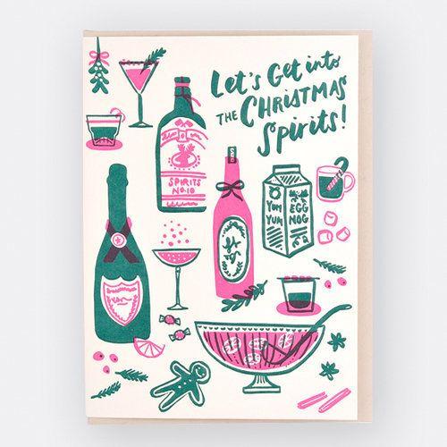 "$5 on <a href=""http://www.hellolucky.com/holiday/hl-1112-christmas-spirits"" target=""_blank"">Hello Lucky</a>"