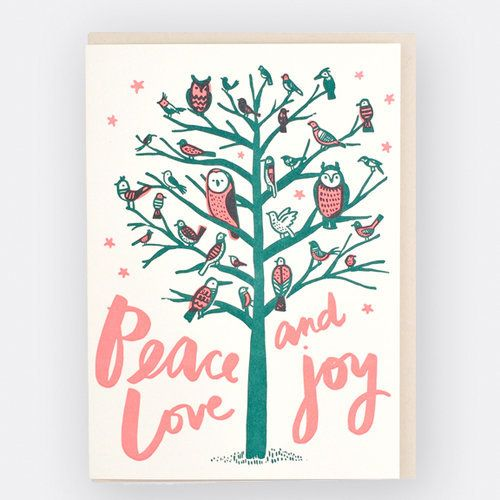 """$5 on <a href=""""http://www.hellolucky.com/holiday/hl-1102-tree-of-life"""" target=""""_blank"""">Hello Lucky</a>"""