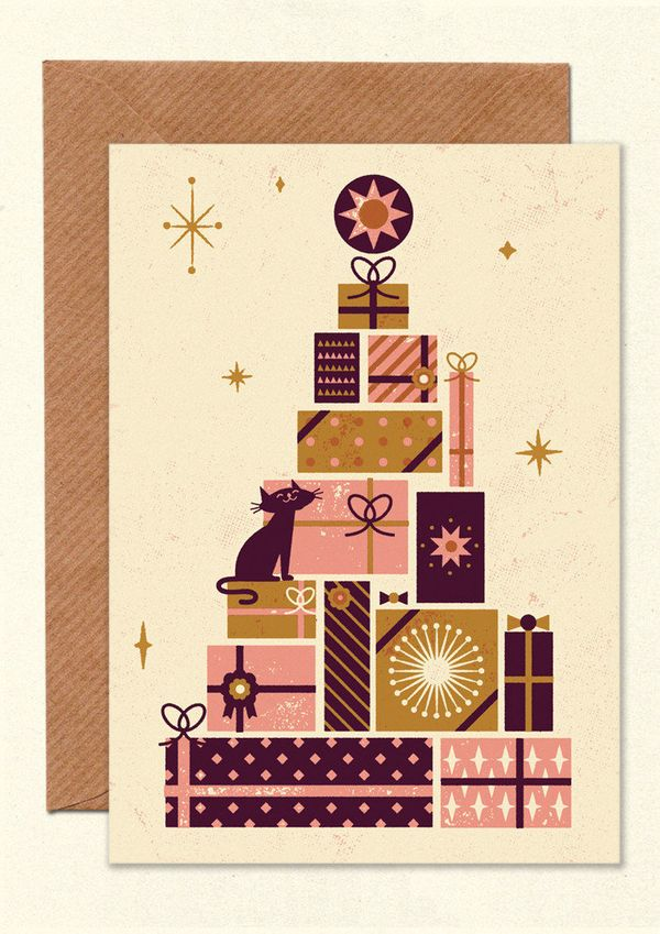 """&pound;3.50 on <a href=""""http://telegramme.co.uk/collections/christmas/products/gift-tree"""" target=""""_blank"""">Telegramme</a>"""
