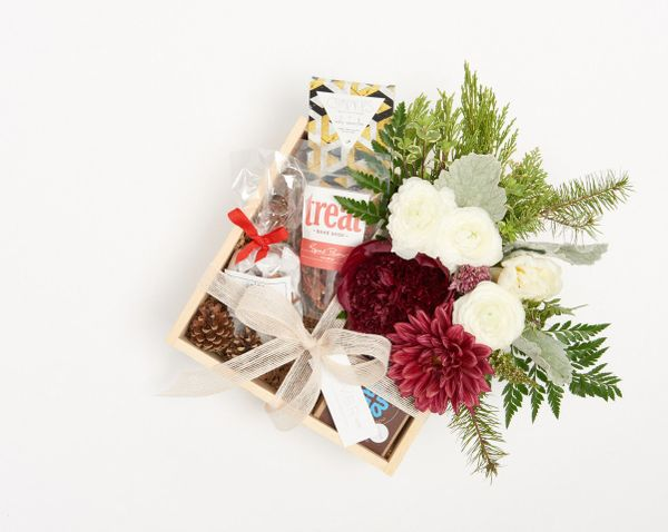 """Valleybrink Road Gift Boxes, $100 and up at <a href=""""https://www.valleybrinkroad.com/shop/category/gift-boxes"""" target=""""_blank"""