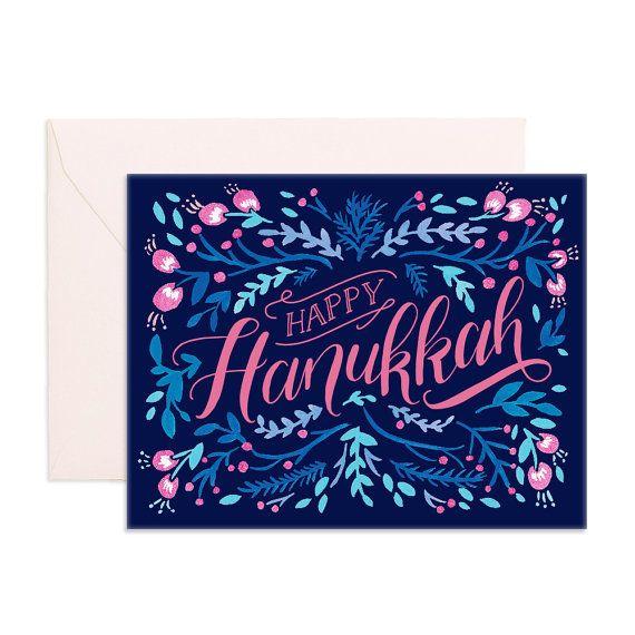 "$4.50 on <a href=""https://www.etsy.com/listing/248279936/hanukkah-greeting-card"" target=""_blank"">Etsy</a>"