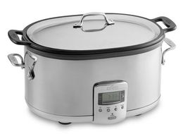Don't Waste Your Money On The Wrong Slow Cooker