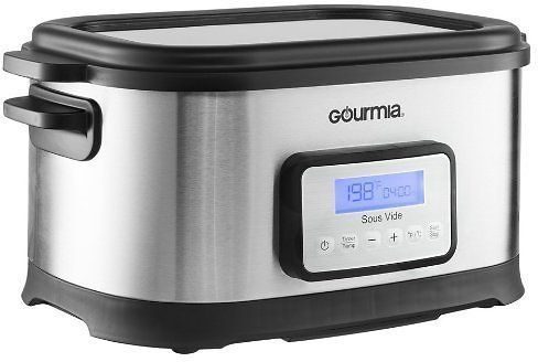 "<a href=""http://r.zdbb.net/u/uqm"" target=""_blank"">Gourmia 9-Quart Sous Vide Water Oven w/ Digital Timer &amp; Temperature Con"