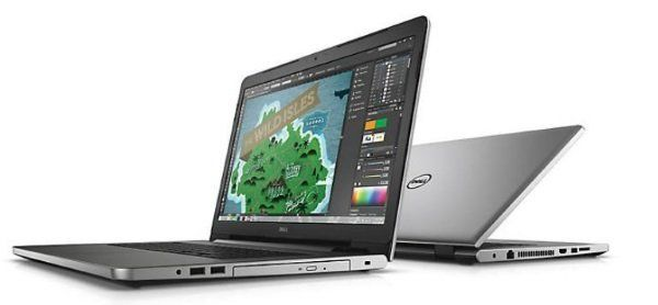 "<a href=""http://r.zdbb.net/u/uqo"" target=""_blank"">Dell Inspiron 17 5000 Intel Core i5-6200U SKYLAKE 17.3"" Laptop w/ 1080p Tou"