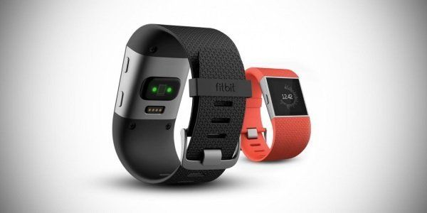 "<a href=""http://r.zdbb.net/u/upw"" target=""_blank"">Fitbit Surge Heart Rate &amp; GPS Activity Tracker for $184.99</a>&nbsp;/&n"