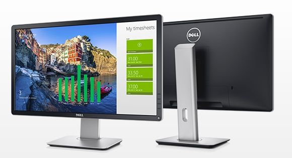 "<a href=""http://r.zdbb.net/u/uq4"" target=""_blank"">Dell P2416d 24"" Quad HD IPS LED Monitor for $249.99</a>, with&nbsp;code: <s"