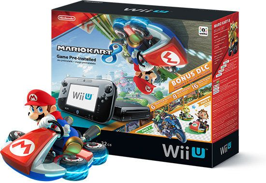 "<a href=""http://r.zdbb.net/u/uq1"" target=""_blank"">Nintendo Wii U Deluxe with Mario Kart 8 for $249.99</a>&nbsp;/&nbsp;list pr"