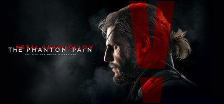 "<a href=""http://r.zdbb.net/u/urm"" target=""_blank"">Metal Gear Solid V: The Phantom Pain (PS4 &amp; Xbox One) for $34.99</a>&nb"