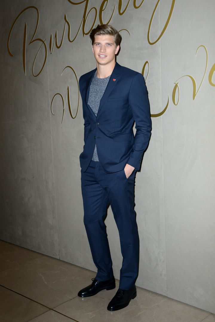 dfa5ac45e9b How To Be The Best Dressed Man At Any Holiday Party